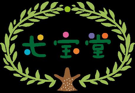 京都ボイストレーニング声楽|声の教室七宝堂
